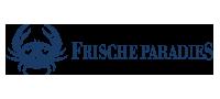 logo_frischeparadies
