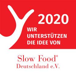 slowfood-unterstuetzer-2020